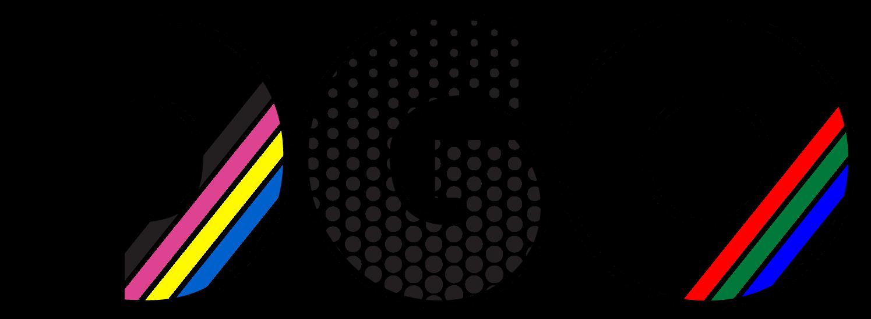 DGO לוגו חולצות כרמיאל