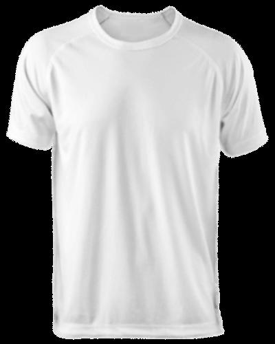 הדפסה על חולצות דרייפיטט