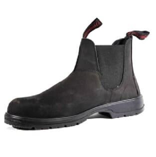 נעלי עבודה-03