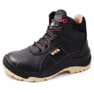 נעלי עבודה-08