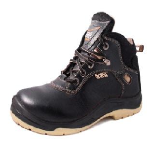 נעלי עבודה-09