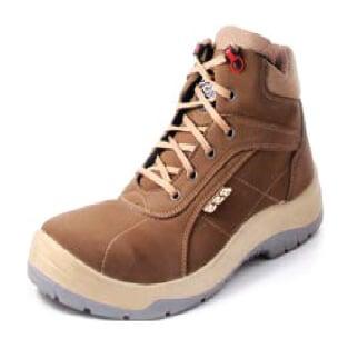 נעלי עבודה-10