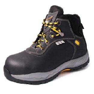 נעלי עבודה-11