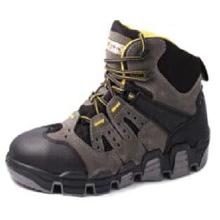 נעלי עבודה-12