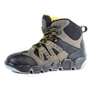 נעלי עבודה-13