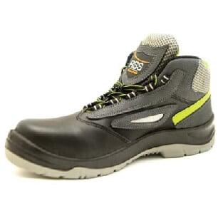 נעלי עבודה-14
