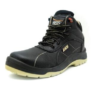 נעלי עבודה-15