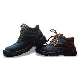 נעלי עבודה-16
