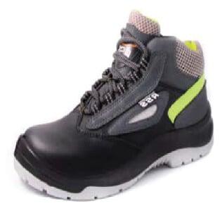 נעלי עבודה-17