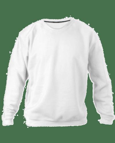 חולצות מודפסות - פוטר ניקי