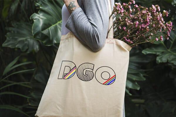 הדפסת תיקים - DGO