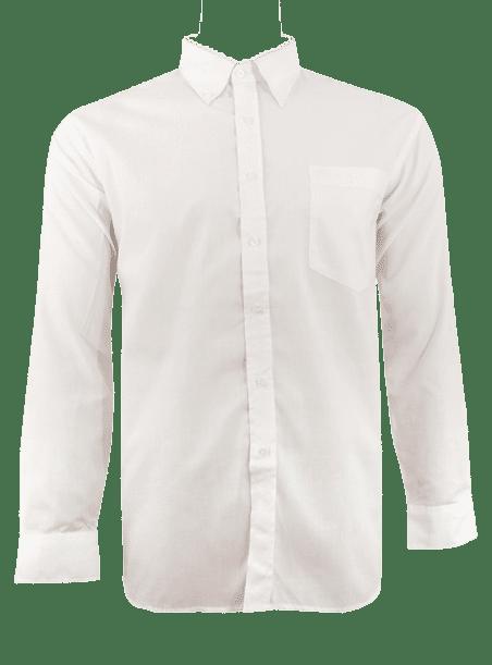 הדפסה על חולצות אלגנט