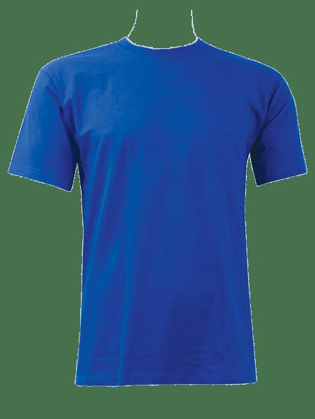 הדפסה על חולצת טריקו קצרה
