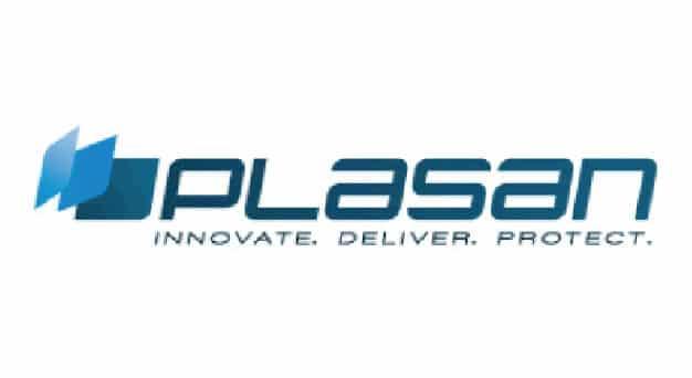 חברת PLASAN הדפסת חולצות