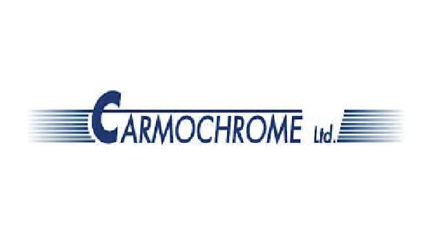 הדפסת חולצות CARMOCHROME
